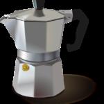 Come Sostituire Manico della Caffettiera